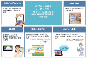 Edit サービス ‹ Idea Style 株式会社 — WordPress